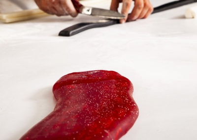 Custom Candy Suppliers | Gallery | Rock Candy