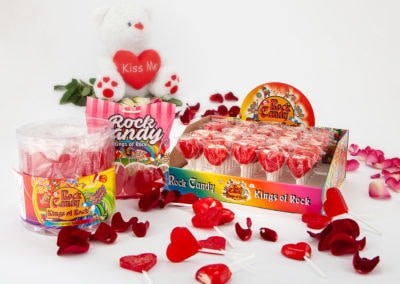 sweet Shop South Africa | Rock Candy