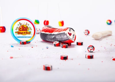Sugar Confectionery | Sweet Shop South Africa | Rock Candy