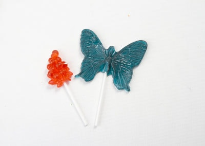 Corporate Candy | Rock Candy