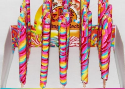 Sweets And Candy Images | Custom Candy Suppliers | Gallery | Rock Candy